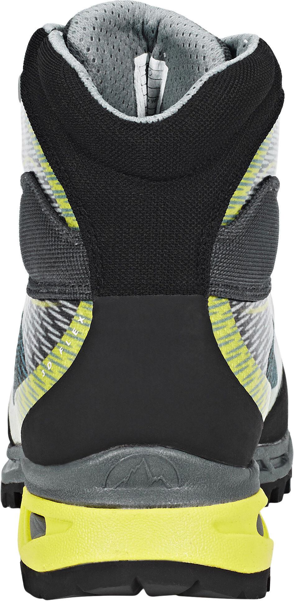 b4793895ebc La Sportiva Trango TRK GTX Shoes Women green bay